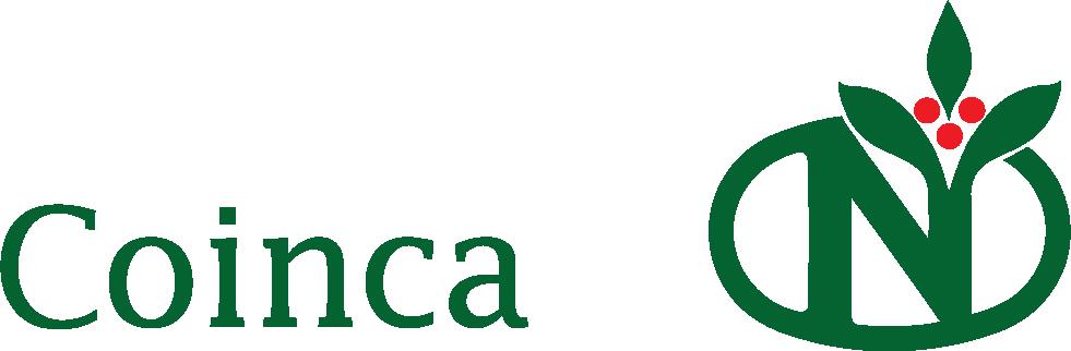 COINCA – Compañía Internacional del Café S.A.C. Logo